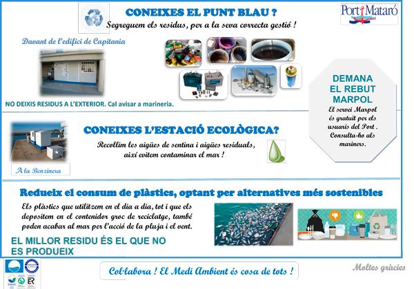 PUNT-BLAU-I-ESTACIÓ-ECOLOGICA-2019-plastics
