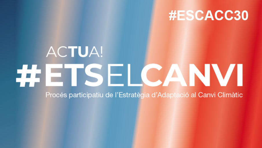 ESCACC30