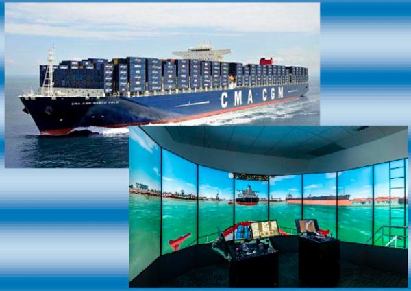 Universitat d'Estiu de Mar i Ultramar 2021